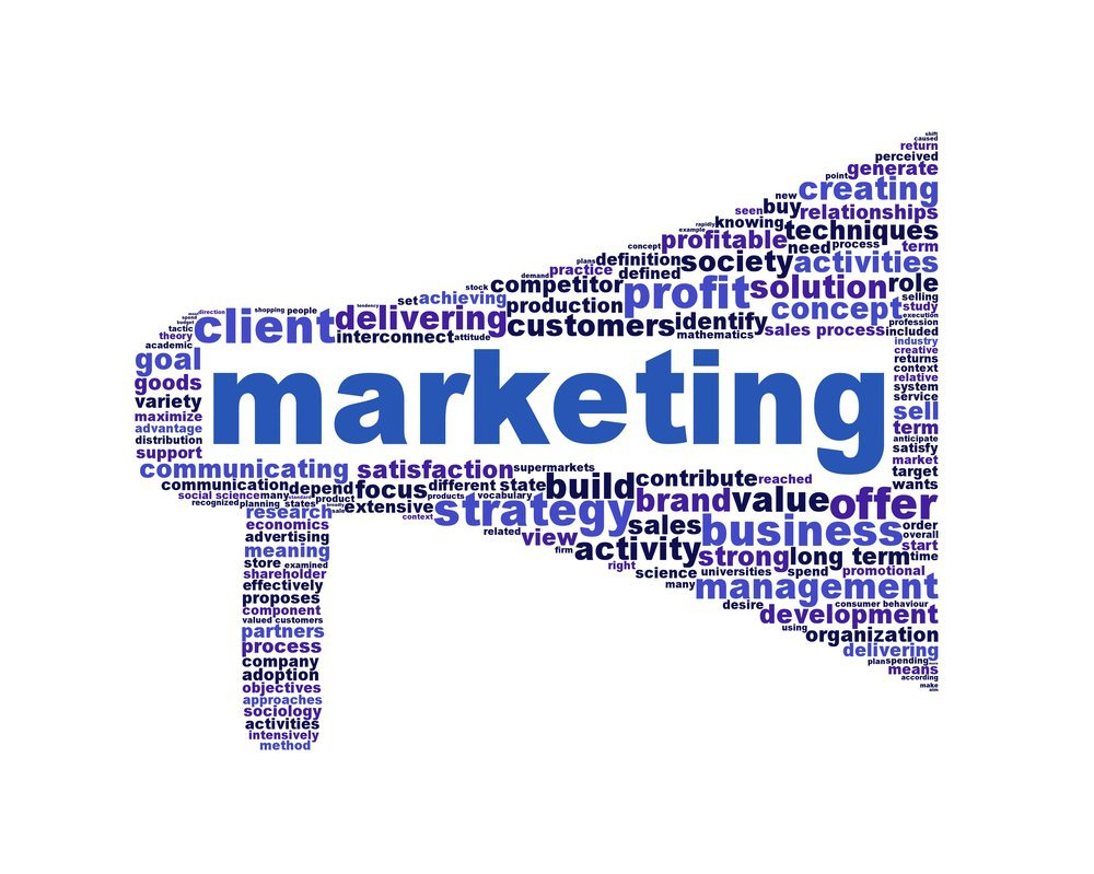 Does Marketing Matter It Certainly Does  Aspira As Someone Whose Career In Marketing Came About Almost By Chance With Each  Passing Year I Am More Intrigued With How It Applies To Many Aspects Of Our