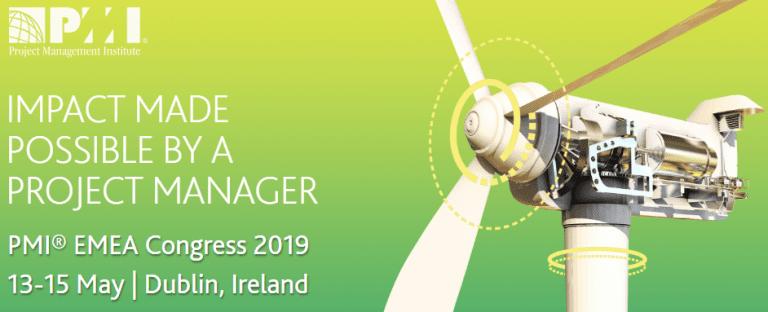 PMI EMEA Congress 2019